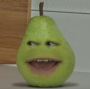 https://static.tvtropes.org/pmwiki/pub/images/pear.png