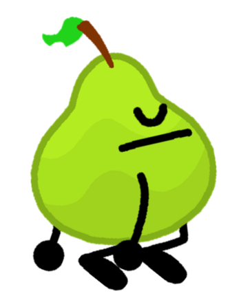 https://static.tvtropes.org/pmwiki/pub/images/pear_intro.png