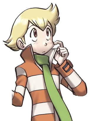 https://static.tvtropes.org/pmwiki/pub/images/pearl_9.png