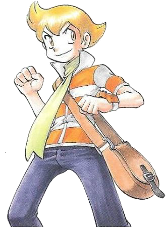 https://static.tvtropes.org/pmwiki/pub/images/pearl_adventures.png