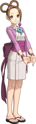 https://static.tvtropes.org/pmwiki/pub/images/pearl_fey___dd.png