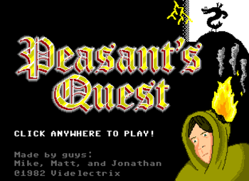 https://static.tvtropes.org/pmwiki/pub/images/peasants_quest.png