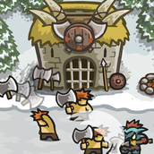 https://static.tvtropes.org/pmwiki/pub/images/pedia_tower_barbarian_hall_50.png