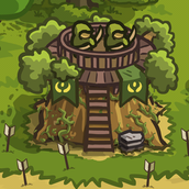 https://static.tvtropes.org/pmwiki/pub/images/pedia_tower_rangers_hideout_50.png
