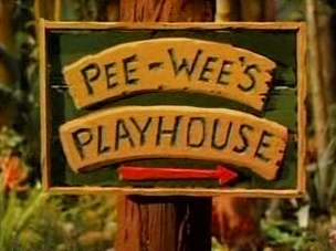 http://static.tvtropes.org/pmwiki/pub/images/pee-wees_playhouse_2915.jpg