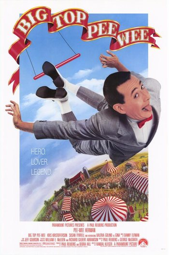https://static.tvtropes.org/pmwiki/pub/images/pee_wee_over_circus_poster.jpg