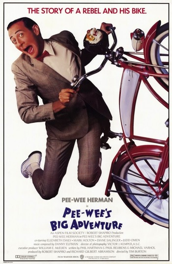 http://static.tvtropes.org/pmwiki/pub/images/pee_wees_big_adventure_poster.jpg