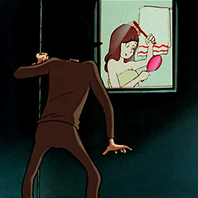 http://static.tvtropes.org/pmwiki/pub/images/peeping_tom_lupin.jpg