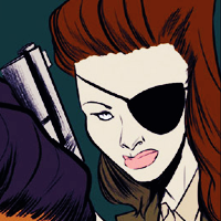 https://static.tvtropes.org/pmwiki/pub/images/peggy_carter.png