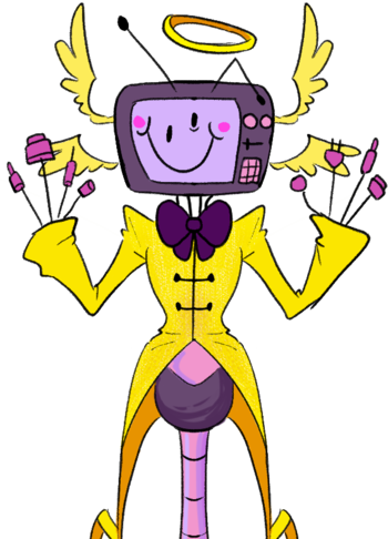 https://static.tvtropes.org/pmwiki/pub/images/peghappy.png