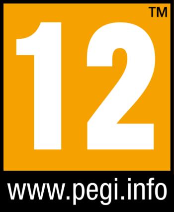 https://static.tvtropes.org/pmwiki/pub/images/pegi12icon.png