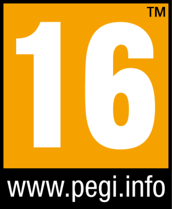 https://static.tvtropes.org/pmwiki/pub/images/pegi16icon.png