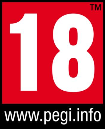 https://static.tvtropes.org/pmwiki/pub/images/pegi18icon.png