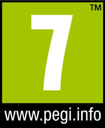 https://static.tvtropes.org/pmwiki/pub/images/pegi7icon.png