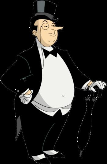 https://static.tvtropes.org/pmwiki/pub/images/penguin_tas.png