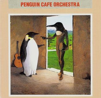 https://static.tvtropes.org/pmwiki/pub/images/penguincafeorchestra.jpg