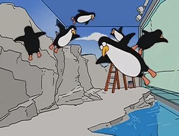 https://static.tvtropes.org/pmwiki/pub/images/penguins_fly_1.png