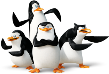 https://static.tvtropes.org/pmwiki/pub/images/penguins_of_madagascar_penguins.png