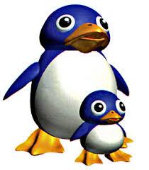 https://static.tvtropes.org/pmwiki/pub/images/penguins_sm64_1114.png