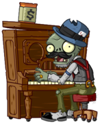 https://static.tvtropes.org/pmwiki/pub/images/penised_zombie.png