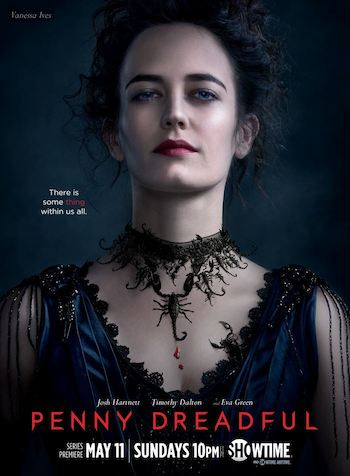 https://static.tvtropes.org/pmwiki/pub/images/penny-dreadful-vanessa-ives-poster_7946.jpg