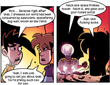 http://static.tvtropes.org/pmwiki/pub/images/penny_arcade.PNG