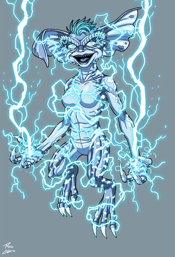 https://static.tvtropes.org/pmwiki/pub/images/penny_electric_mutant_earth_27.jpg