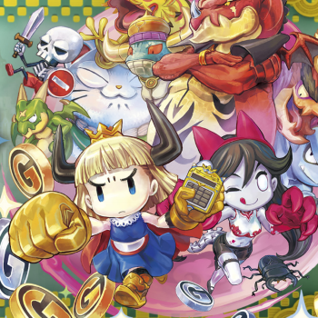 https://static.tvtropes.org/pmwiki/pub/images/penny_punching_princess_manual.png