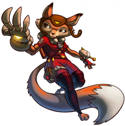 http://static.tvtropes.org/pmwiki/pub/images/pennyfox_8958.png