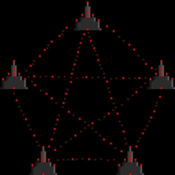 https://static.tvtropes.org/pmwiki/pub/images/pentaract.png