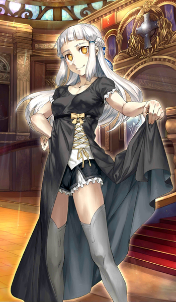 https://static.tvtropes.org/pmwiki/pub/images/penthesilea_formal.png