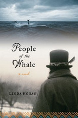 https://static.tvtropes.org/pmwiki/pub/images/people_of_the_whale.jpg