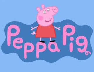 https://static.tvtropes.org/pmwiki/pub/images/peppa_pig-show_2674.jpg