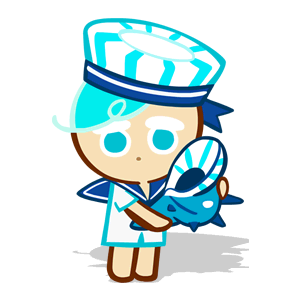 https://static.tvtropes.org/pmwiki/pub/images/peppermint_candy_cookie.png