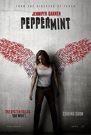 https://static.tvtropes.org/pmwiki/pub/images/peppermint_film_poster_small.jpg