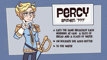 https://static.tvtropes.org/pmwiki/pub/images/percy_4.png