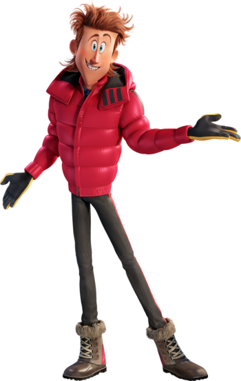 https://static.tvtropes.org/pmwiki/pub/images/percy_smallfoot1.png