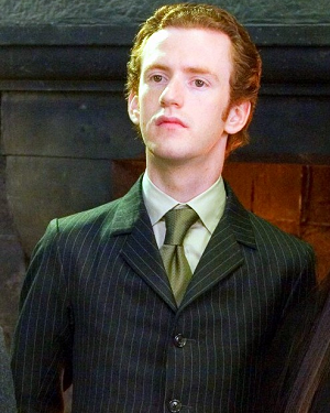 https://static.tvtropes.org/pmwiki/pub/images/percy_weasley.png