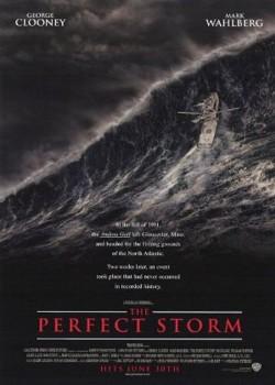 http://static.tvtropes.org/pmwiki/pub/images/perfect_storm_6583.jpg