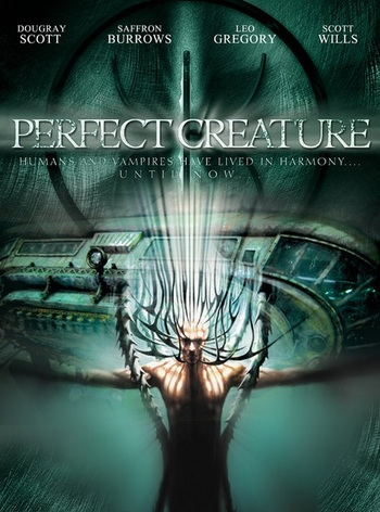 https://static.tvtropes.org/pmwiki/pub/images/perfectcreatureposter.jpg