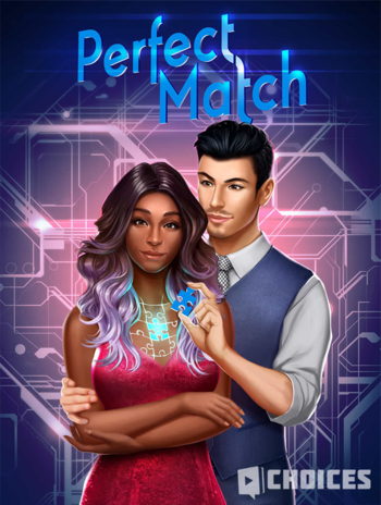 https://static.tvtropes.org/pmwiki/pub/images/perfectmatchcover.png