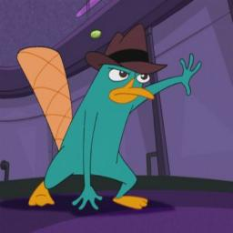 http://static.tvtropes.org/pmwiki/pub/images/perry-the-platypus.jpg