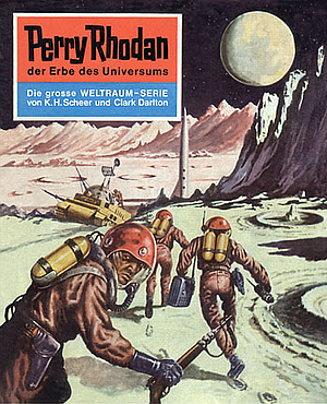 http://static.tvtropes.org/pmwiki/pub/images/perry_rhodan_issue_1_cover.jpg