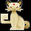 https://static.tvtropes.org/pmwiki/pub/images/persian2476.png