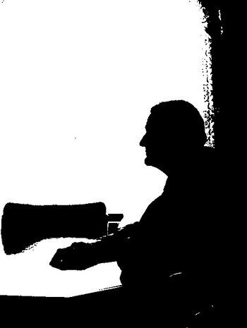 https://static.tvtropes.org/pmwiki/pub/images/persolus.jpg