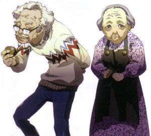 http://static.tvtropes.org/pmwiki/pub/images/persona3_bunkichi_mitsuko_r_7385.jpg