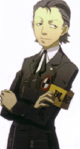 http://static.tvtropes.org/pmwiki/pub/images/persona3_hidetoshi_r_1360.png