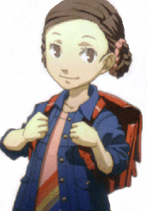 http://static.tvtropes.org/pmwiki/pub/images/persona3_maiko_r_5060.png