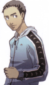 http://static.tvtropes.org/pmwiki/pub/images/persona3_mamoru_r_13.png