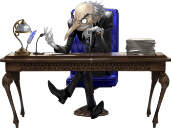 https://static.tvtropes.org/pmwiki/pub/images/persona5_3.png